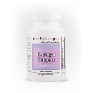 Estrogen Support