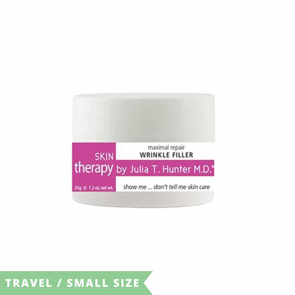 Travel Maximal Strength Wrinkle Filler