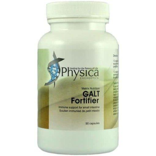 GALT Fortifier