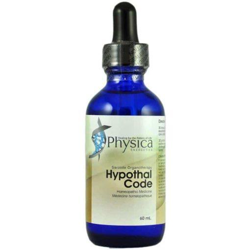 Hypothal Code
