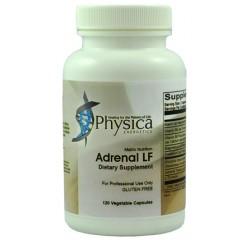 Adrenal LF