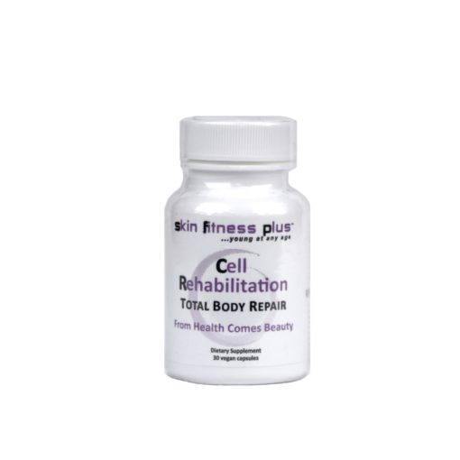 Cell Rehabilitation - Reduced Price!