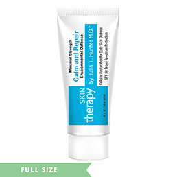 Maximal Strength Calm and Repair – SPF30