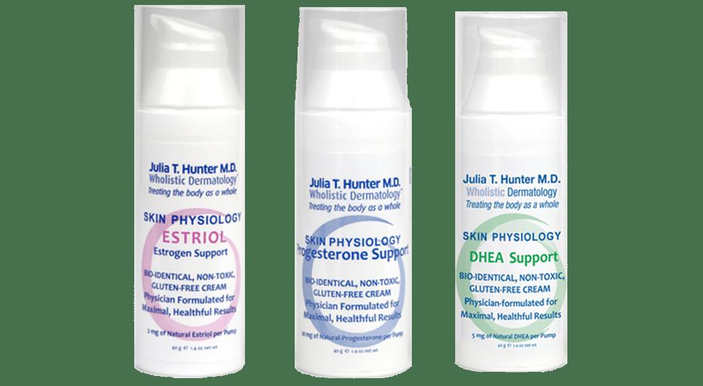 Rose Glen North Dakota ⁓ Try These Bioidentical Progesterone